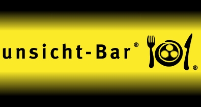 unsicht-Bar Logo